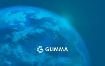 Partner i GLIMMA